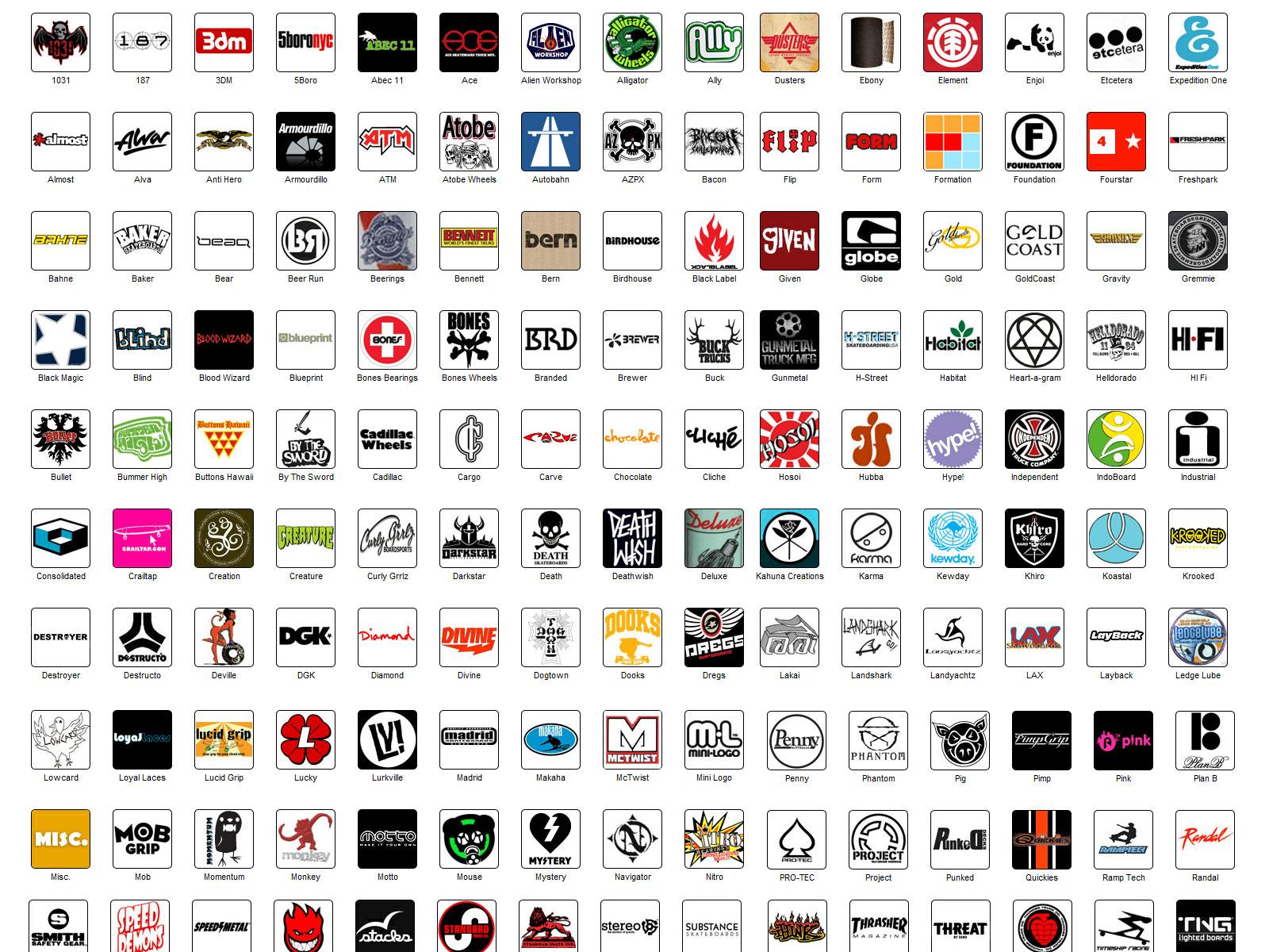 Italian brands clothing